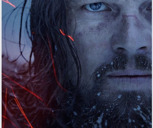 The Revenant er nomineret til 12 Oscars