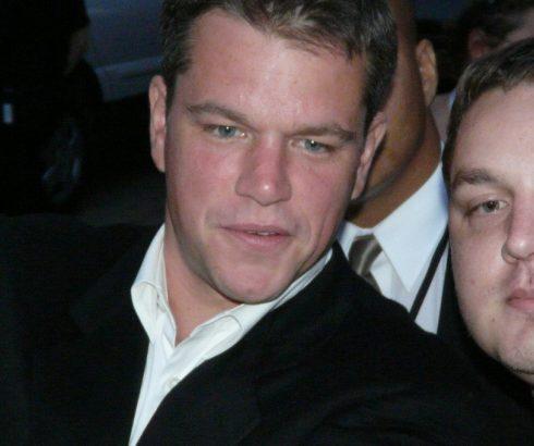 Bourne 5 er på vej, med Matt Damon i hovedrollen