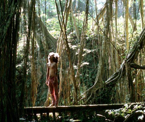 Junglebogen, fra tegnefilm til spillefilm