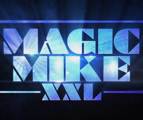 Magic Mike XXL: elsket af kvinder, hadet af kritikere